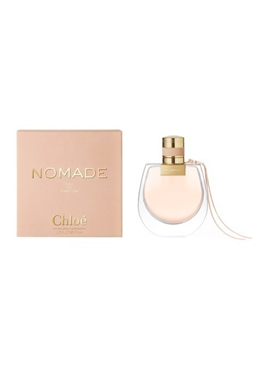 Chloe Nomade EDP 75 ml Kadın Parfüm Renksiz